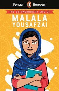 MALALA YOUSAFZAI <br> Hiba Noor Khan