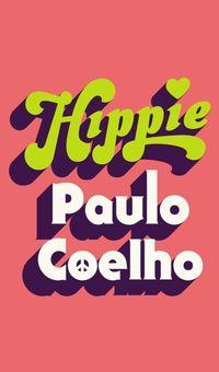 HIPPIE <br> Paulo Coelho