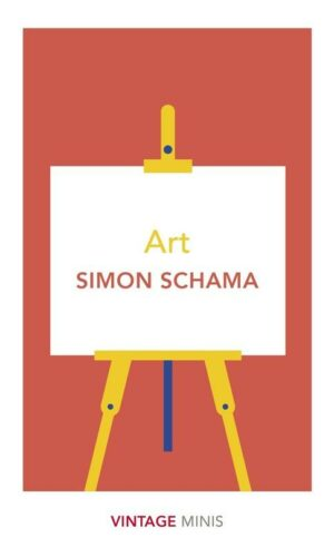 ART<br>  Simon Schama
