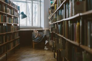 KAJŚ. OPOWIEŚĆ O GÓRNYM ŚLĄSKU | premiera ksiażki Zbigniewa Rokity