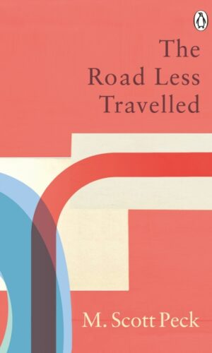 THE ROAD LESS TRAVELLED<br> M. Scott Peck