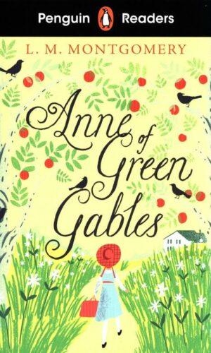 Penguin Readers Level 2: Anne of Green Gables
