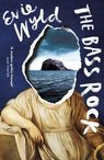 THE BASS ROCK <br>  Wyld Evie