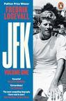 JFK <br>Fredrik Logevall